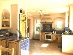 Au coeur du Luberon, charmante maison provençale de 170 m² - Mérindol 8/9