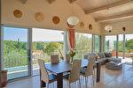 Villa d'architecte 7 pièces de 300 m² - Avec vue Panoramique .Uzès 6/9