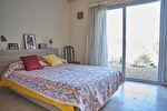 Villa d'architecte 7 pièces de 300 m² - Avec vue Panoramique .Uzès 9/9