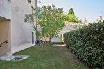 Appartement P3 dans résidence avec ascenseur, terrasse, jardin privatif et garage - Avignon intra-muros 2/9