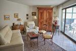 Appartement P3 dans résidence avec ascenseur, terrasse, jardin privatif et garage - Avignon intra-muros 4/9