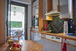 Appartement P3 dans résidence avec ascenseur, terrasse, jardin privatif et garage - Avignon intra-muros 7/9