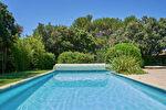 Splendide villa de 230 m² sur un terrain de 1500 m² - Villeneuve-lès-Avignon 3/9