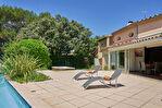 Splendide villa de 230 m² sur un terrain de 1500 m² - Villeneuve-lès-Avignon 4/9