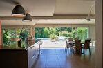 Splendide villa de 230 m² sur un terrain de 1500 m² - Villeneuve-lès-Avignon 7/9