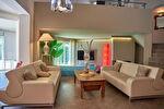 Splendide villa de 230 m² sur un terrain de 1500 m² - Villeneuve-lès-Avignon 8/9