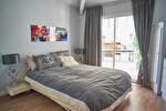 Splendide villa de 230 m² sur un terrain de 1500 m² - Villeneuve-lès-Avignon 9/9