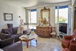 Appartement de 98 m² avec ascenseur - Avignon intra-muros 1/8