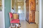 Appartement de 98 m² avec ascenseur - Avignon intra-muros 5/8