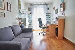 Appartement de 98 m² avec ascenseur - Avignon intra-muros 7/8