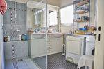 Appartement de 98 m² avec ascenseur - Avignon intra-muros 8/8