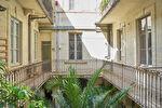 Hôtel particulier 5 pièces de 191 m² - Avignon intra-muros 1/8