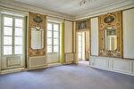 Hôtel particulier 5 pièces de 191 m² - Avignon intra-muros 2/8