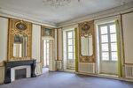 Hôtel particulier 5 pièces de 191 m² - Avignon intra-muros 3/8