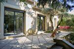 Maison de 178 m² habitable - Les Angles (Quartier Candeau) 1/9