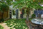 Maison de 178 m² habitable - Les Angles (Quartier Candeau) 5/9