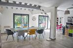 Maison de 178 m² habitable - Les Angles (Quartier Candeau) 6/9