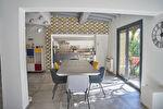 Maison de 178 m² habitable - Les Angles (Quartier Candeau) 7/9