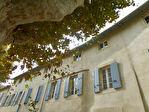 Appartement de 53 m² avec jardin commun quartier Vernet - Avignon intra-muros 1/5