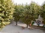 Appartement de 53 m² avec jardin commun quartier Vernet - Avignon intra-muros 2/5