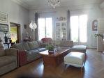 Appartement avec terrasse, garage et ascenseur - Avignon intra-muros 10/15