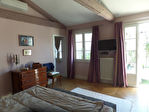 Appartement avec terrasse, garage et ascenseur - Avignon intra-muros 11/15