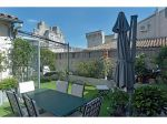 Appartement avec terrasse, garage et ascenseur - Avignon intra-muros 15/15