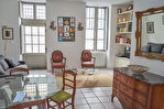 Appartement atypique de 82 m² quartier Banasterie - Avignon intra-muros 1/8