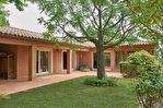 Villa de standing dans résidence sécurisée - Villeneuve-lès-Avignon 1/11