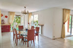 Villa de standing dans résidence sécurisée - Villeneuve-lès-Avignon 5/11