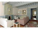 Avignon - Hôtel particulier de 184 m2 avec terrasse 1/8