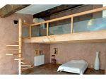 Avignon - Hôtel particulier de 184 m2 avec terrasse 5/8
