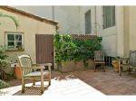 Avignon - Hôtel particulier de 184 m2 avec terrasse 8/8