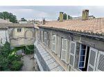 Hôtel particulier avec Jardin - Avignon 4/10
