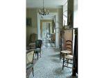Hôtel particulier avec Jardin - Avignon 9/10