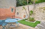 Maison de village avec vue panoramique - Les Angles 10/12