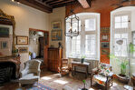 Private mansion of 121m2 with terrace in Avignon 2/9