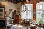 Hôtel particulier de 121 m2 avec terrasse - Avignon intra-muros 2/9