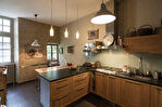 Private mansion of 121m2 with terrace in Avignon 3/9