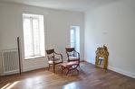 Hôtel particulier de 121 m2 avec terrasse - Avignon intra-muros 4/9