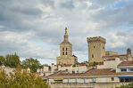 Private mansion of 121m2 with terrace in Avignon 8/9