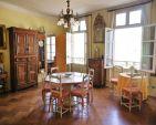 Avignon quartier Crillon appartement 4 pièces de 157m2 1/2