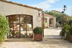 Villa Provençale 6 pièces de 136 m2 - Lirac 2/11