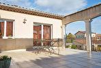 Villa Provençale 6 pièces de 136 m2 - Lirac 3/11