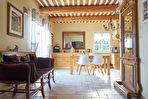 Villa Provençale 6 pièces de 136 m2 - Lirac 5/11
