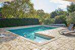 Villa Provençale 6 pièces de 136 m2 - Lirac 9/11