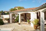 Villa Provençale 6 pièces de 136 m2 - Lirac 11/11