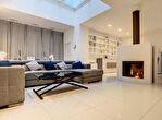 Maison contemporaine 10 Pièces avec extérieur - Avignon intra-muros 1/10