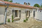 Mas de standing de 135 m² avec jardin et piscine - Avignon 2/2