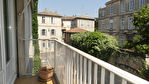 Avignon quartier Ouest résidence standing avec garage 5/7